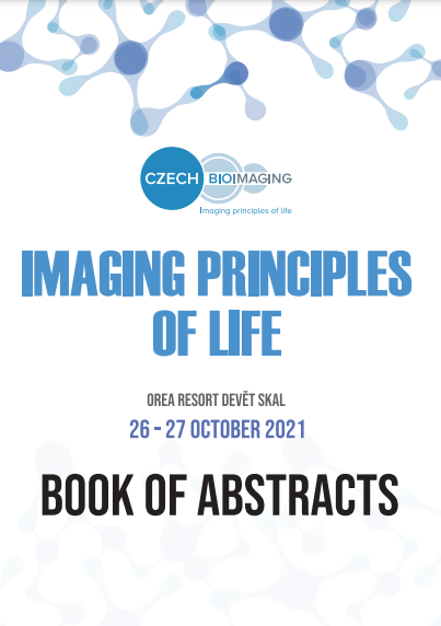 Book%20of%20Abstracts.PNG