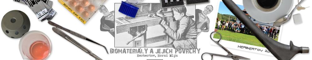 Herbertov.jpg