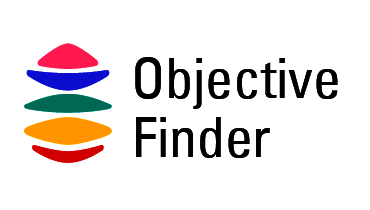 Objective%20Finder.png