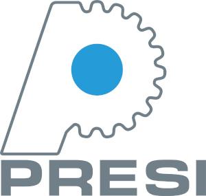 Presi_logo_na_web.jpg