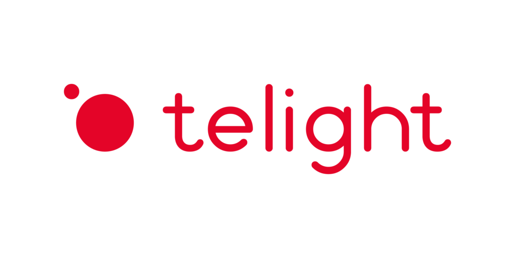 Telight.png