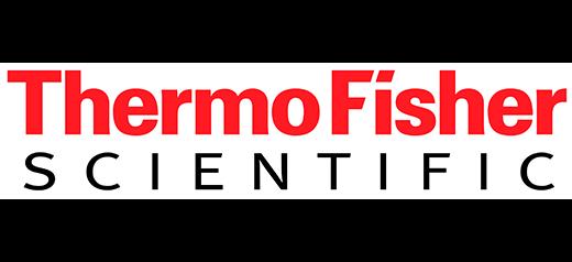Thermo-Fisher-logo-liquid-filling-machin