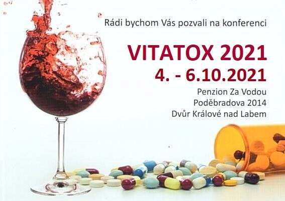 VITATOX%202021_2.jpg