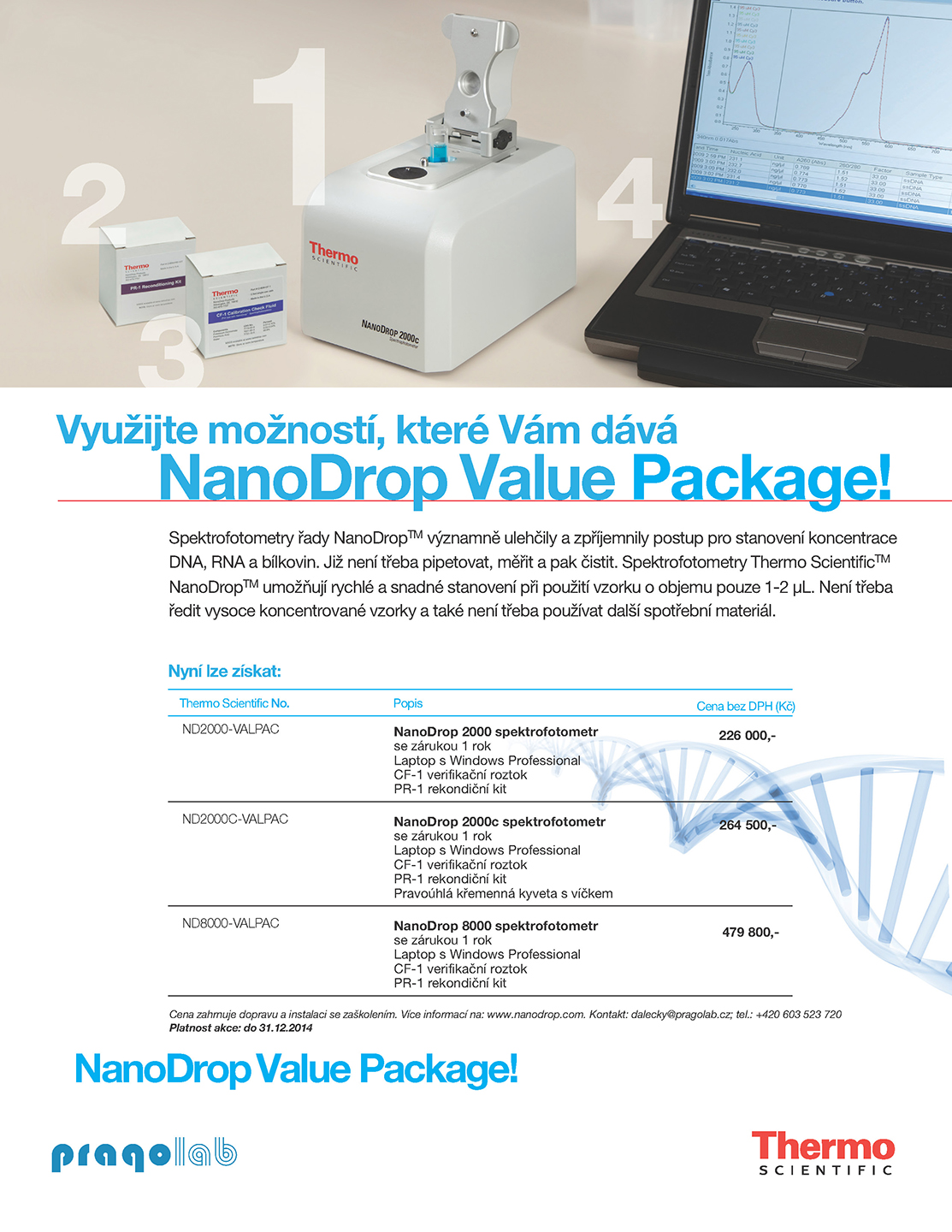 NanoDrop_Value_Package_CZ.jpg