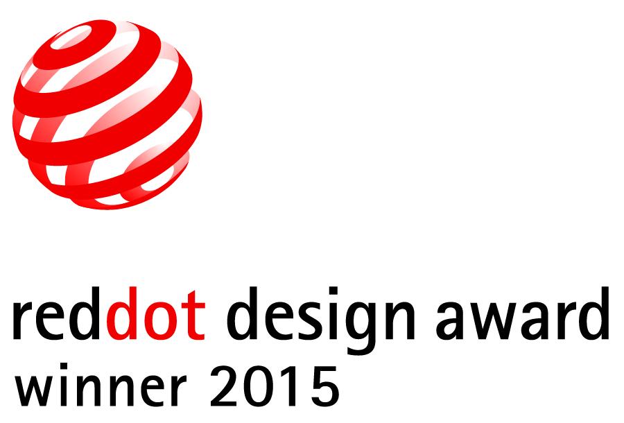 red_dot_2015_curves.jpg