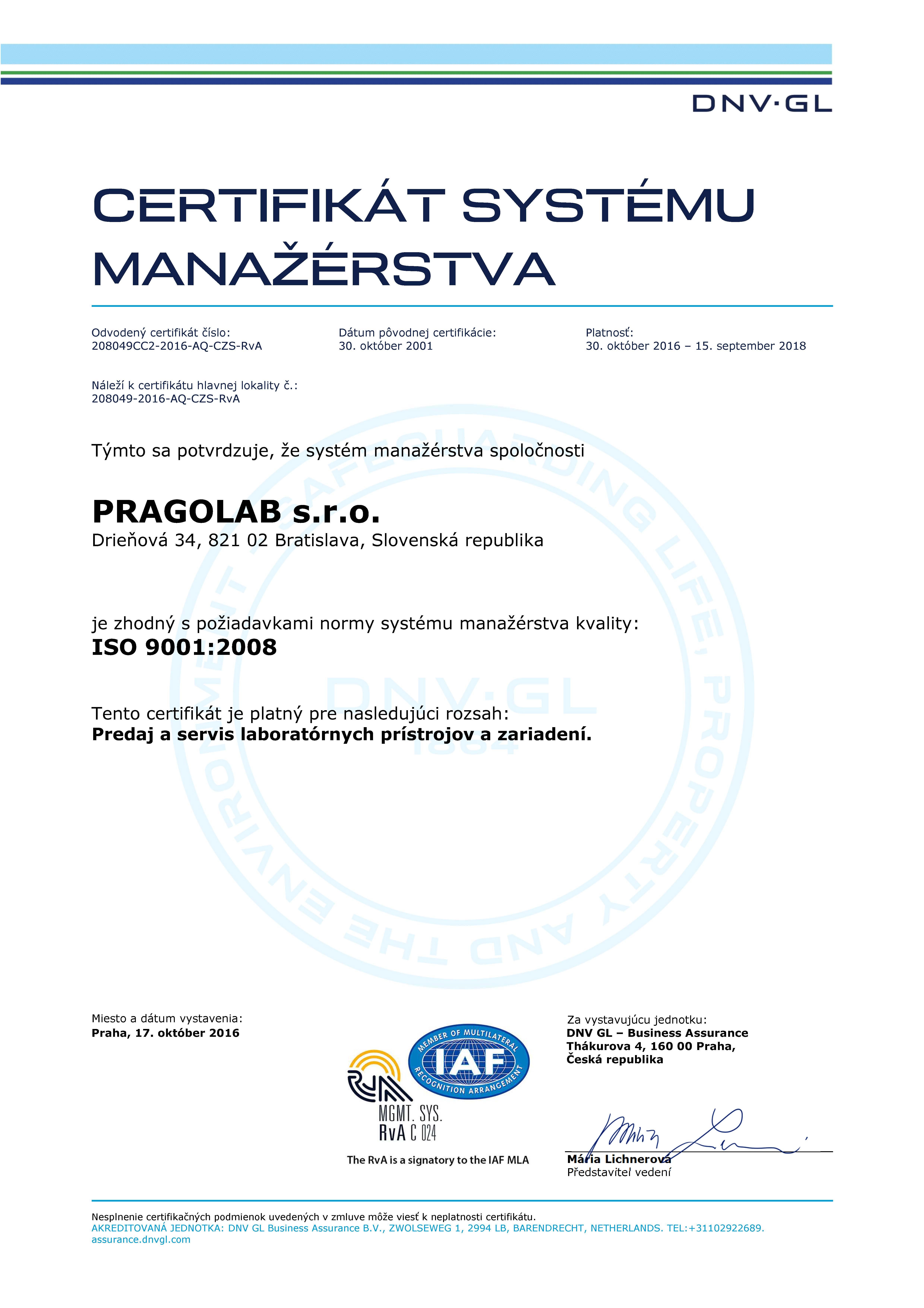 Pragolab_cert_9k_CC2_SVK_open.jpg