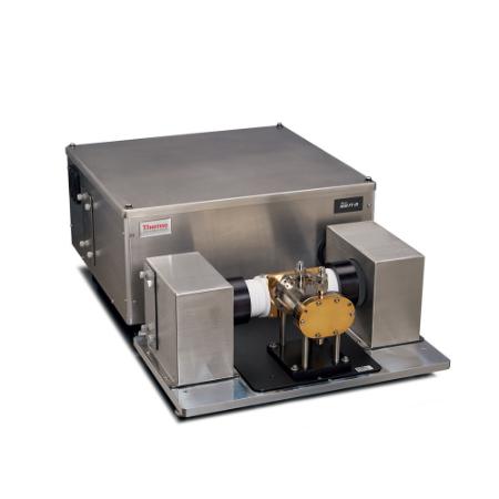 Nicolet_iG50_FT_IR_Spectrometer.png