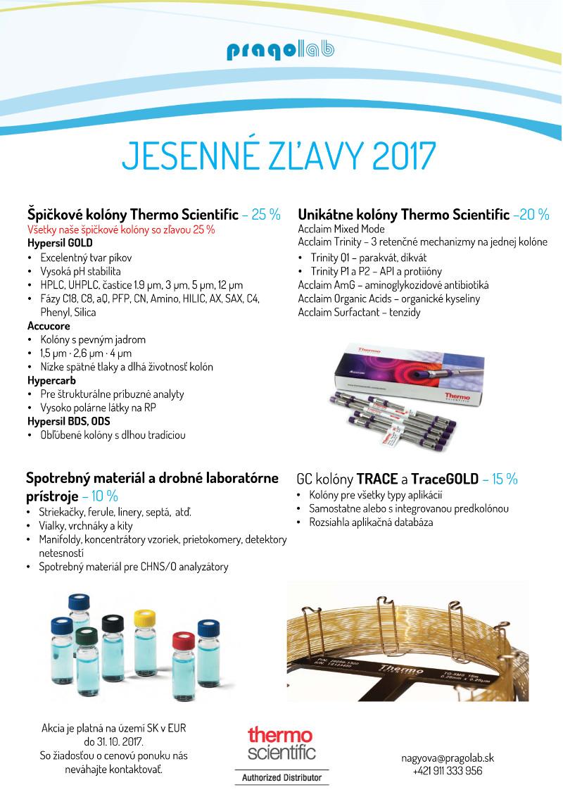 Jesenne_zlavy_2017_na_web.jpg
