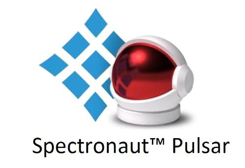 Spectronaut
