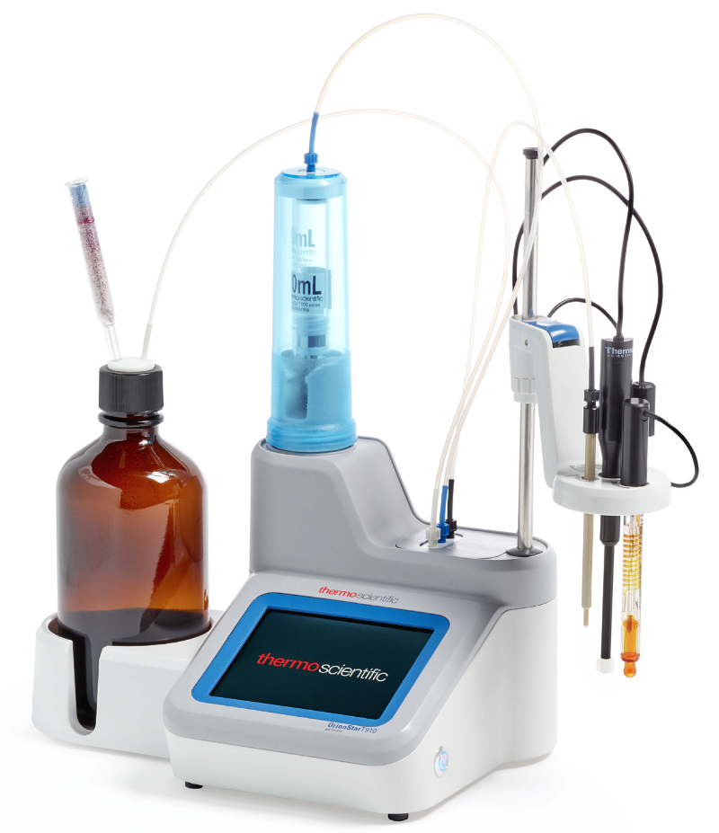 Oriona_Star_T900_Titrator.png