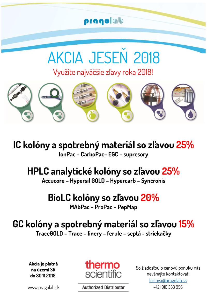 AKCIA_JESEN_2018_na_web.png