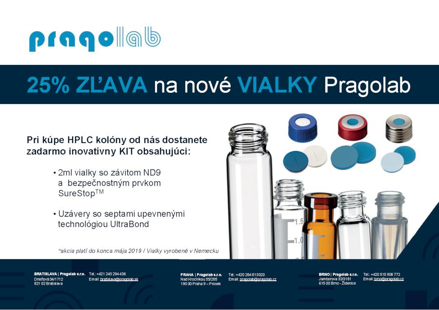 Vialky_letak_final_web.png