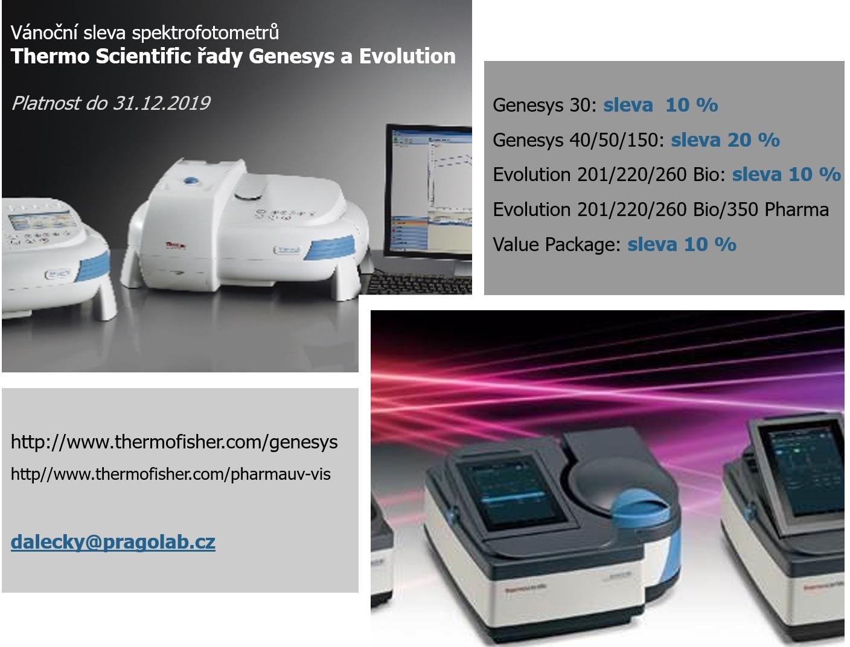 spektrofotometry UVVIS.jpg