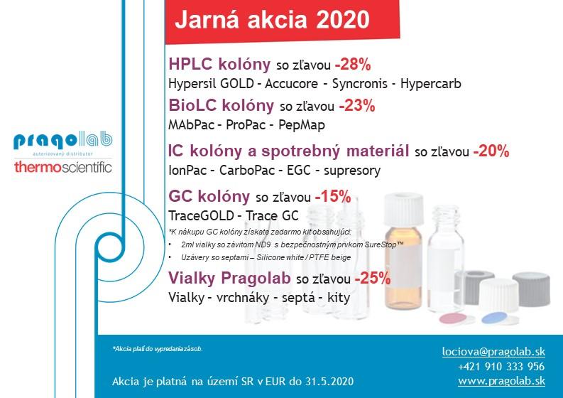 Jarna_akcia_2020.JPG