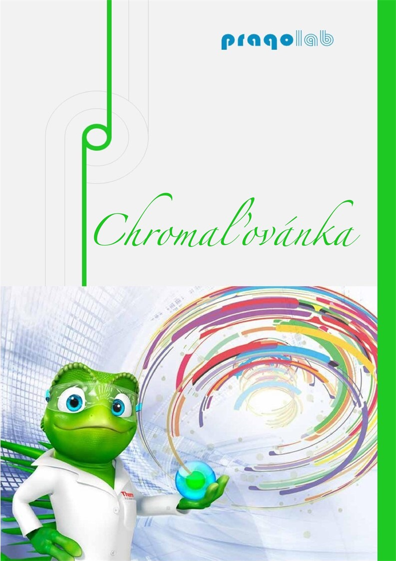 Chroma%C4%BEov%C3%A1nka_titulka.jpg