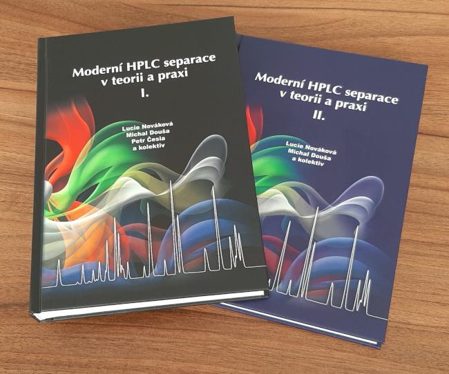 Kniha_HPLC_na_web.jpg