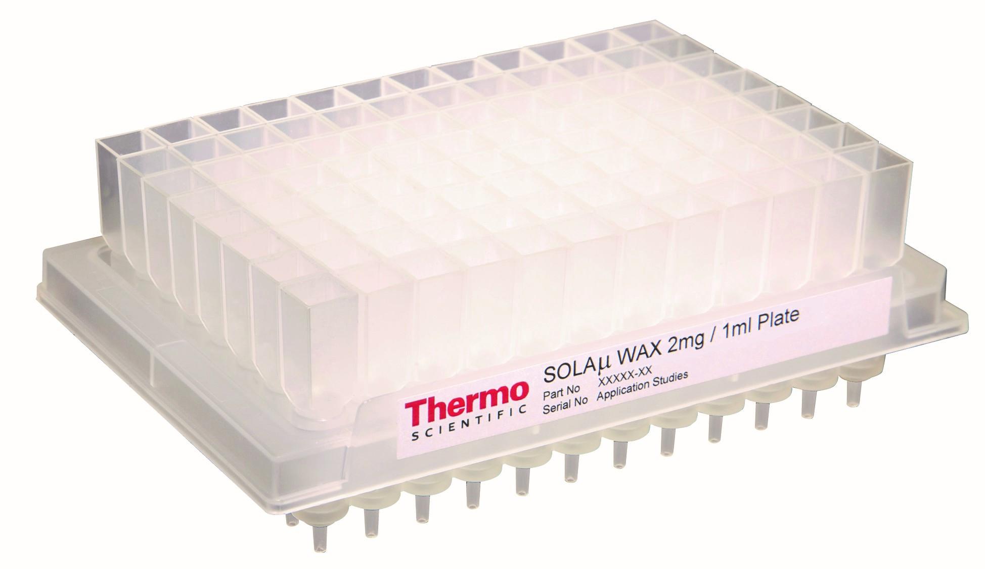 Thermo Scientific SOLAμ destičky 01.jpg