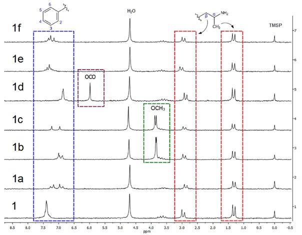 spektrometr NMR_spektra.jpg
