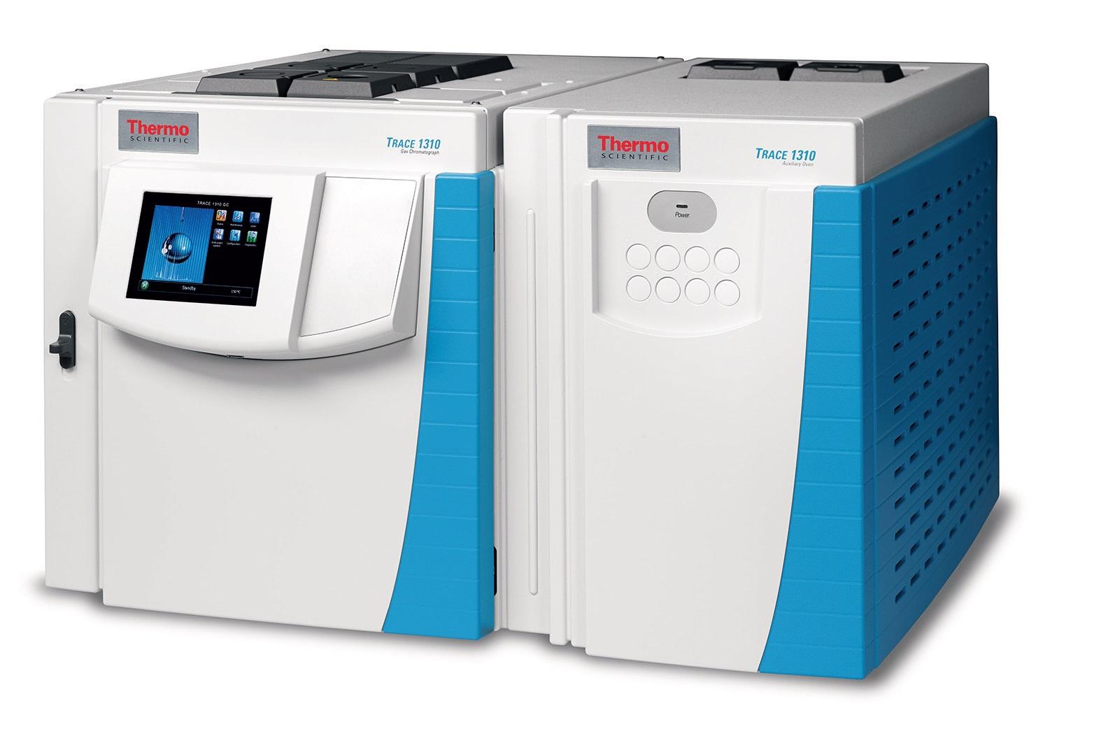 Analyzátor pro bioplyn gas analyzer