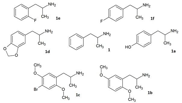 Chemické struktury amfetaminu struktury.jpg