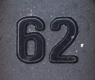 Obr.12b.jpg
