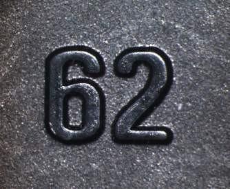 Obr.12c.jpg