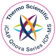 Thermo%20Sci%20iCAP%20Qnova%20Series%20I