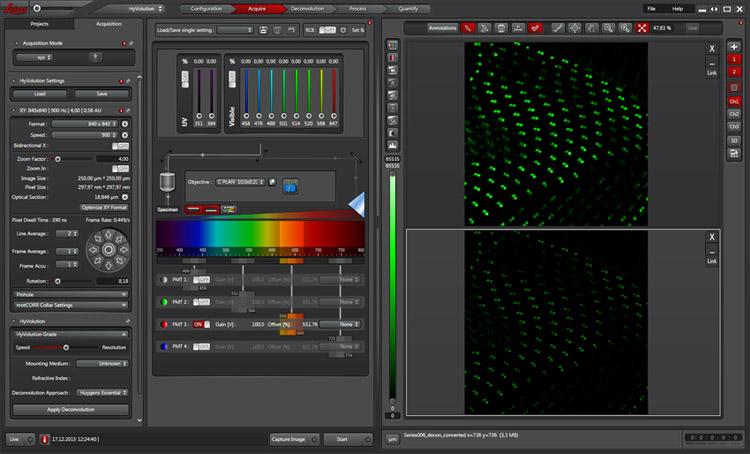 HyVolution-screen-LASX_01.jpg