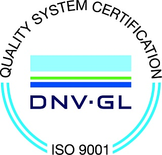 ISO_9001_COL