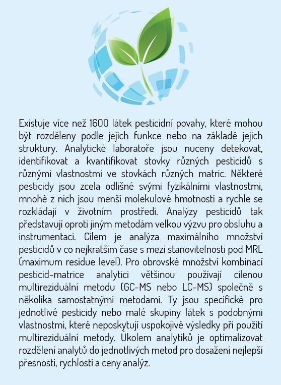 Obr: pesticidy