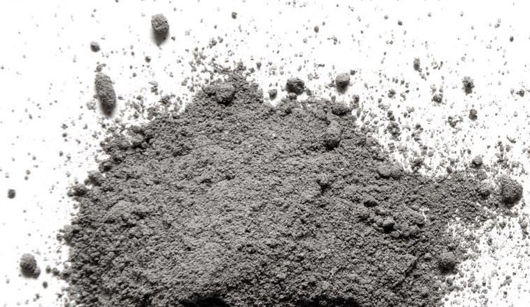 What-is-cement2.jpg