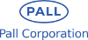 pall-corporation-logo