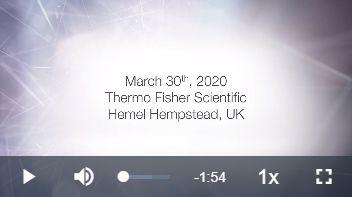 Thermo Fisher Scientific Hemel Hempstead, UK