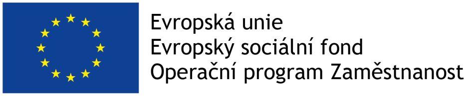 Projekt: Podnikové vzdělávání zaměstnanců firmy Pragolab