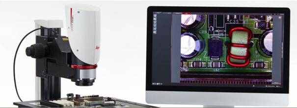 Digital_Microscopy_Obr%C3%A1zek.png