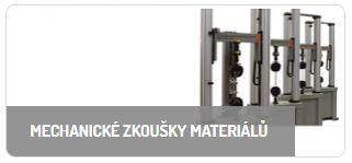 Mechanick%C3%A9%20zkou%C5%A1ky_I.JPG