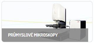 Pr%C5%AFmyslov%C3%A9%20mikroskopy_I.JPG