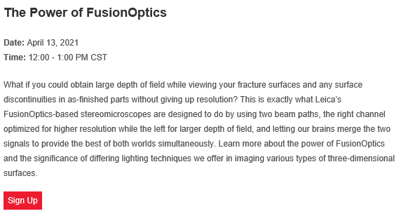 The%20Power%20of%20FusionOptics.png