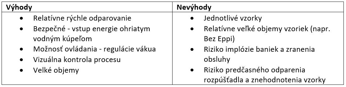 RVC_tabulka_3_SK.png