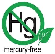 hg_free.png