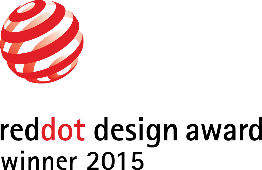 red_dot_2015_curves.png