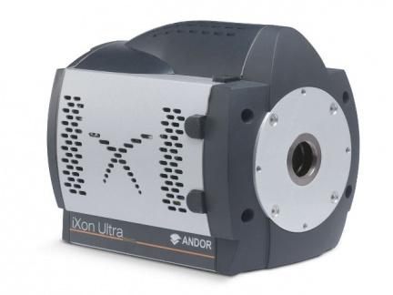 411emccd-kamera-andor-ixon-ultra-888_bg.