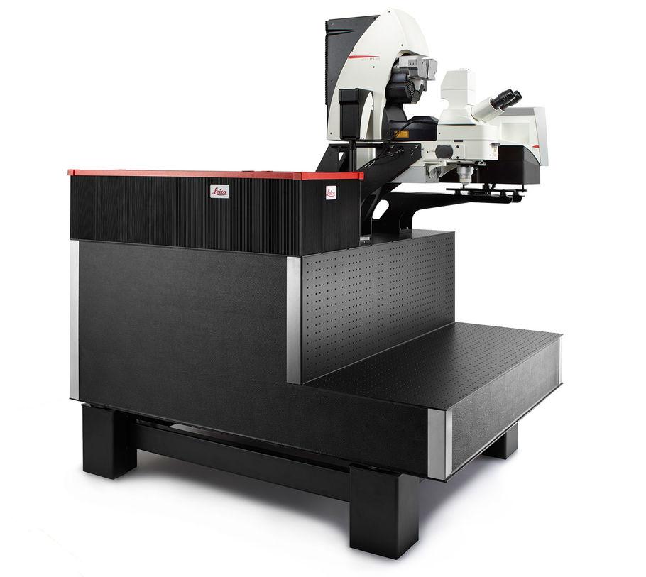 csm_DM8-CS-Microscope-stand_35_a59108dc1