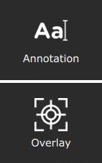 Enhance-Your-Documentation-Annotation-Ov