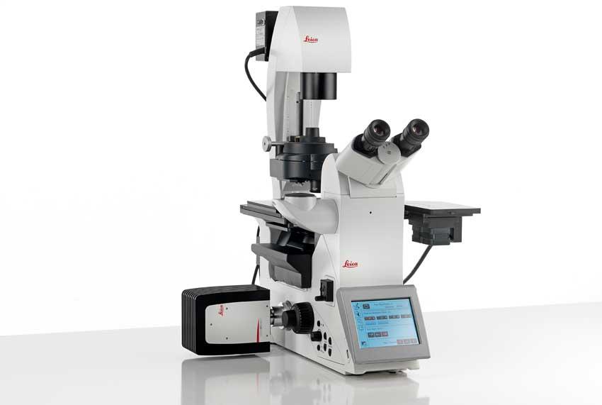 DFC7000-DMi8-Microscope-Cam_16.jpg