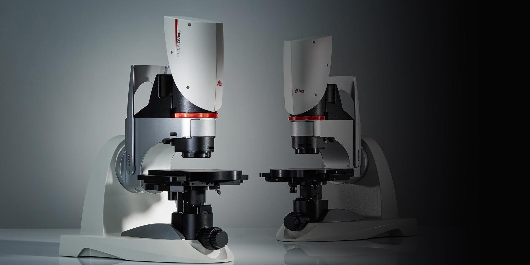 DVM6-Digital-Microscope-Sta_07.jpg