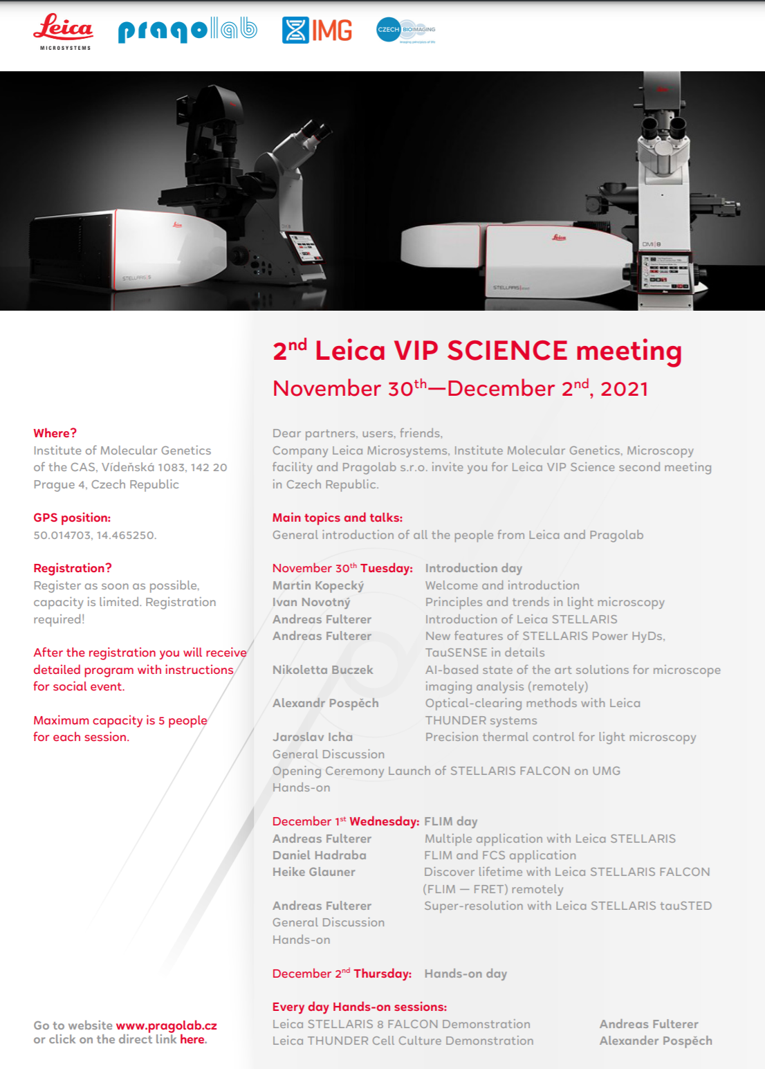VIP%20Science%20Leica.png