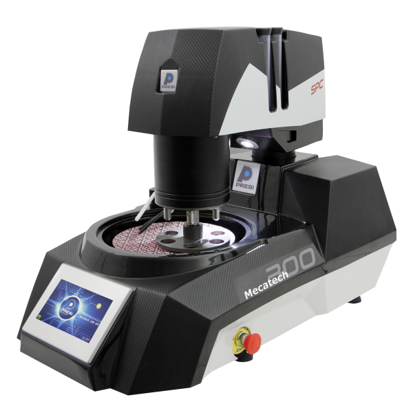 mecatech-300-spc.jpg