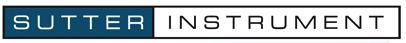 sutter_instrument_logo.png
