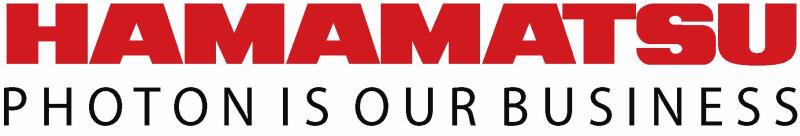 Manu_logo_Hamamatsu.png